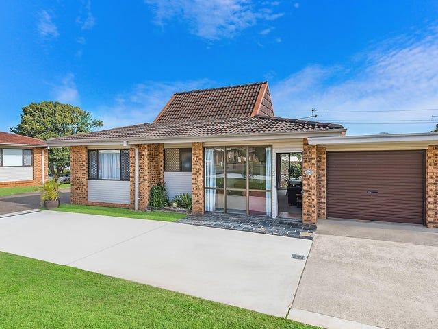 2/92 Lord Street, Port Macquarie, NSW 2444