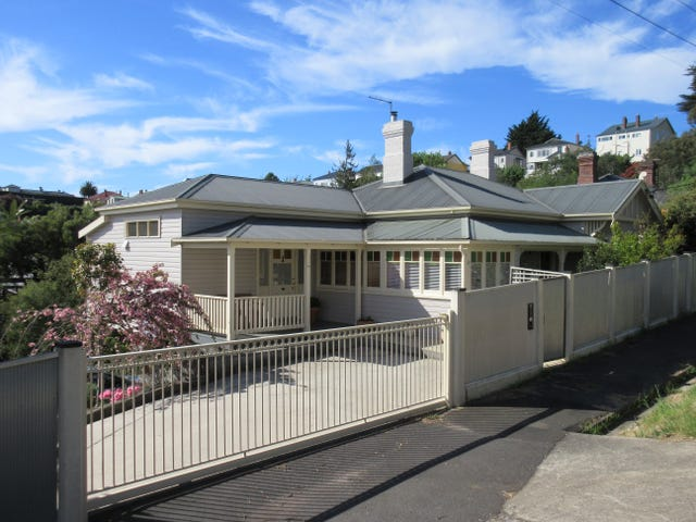 10 Galvin Street, South Launceston, Tas 7249