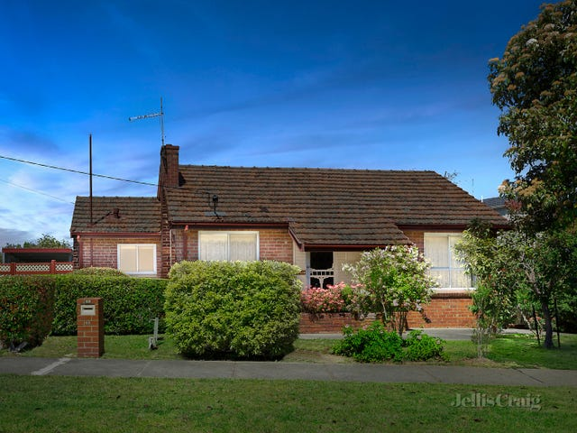 43 Collins Street, Heidelberg Heights, Vic 3081