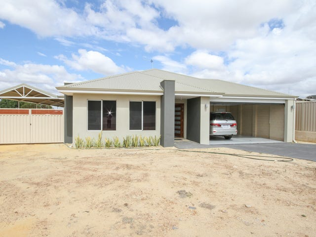 1 Bunker Way, Northam, WA 6401