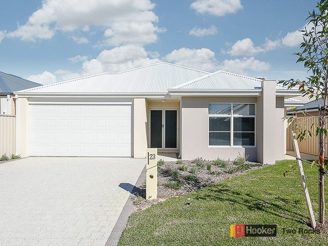 23 Snapper way, Two Rocks, WA 6037