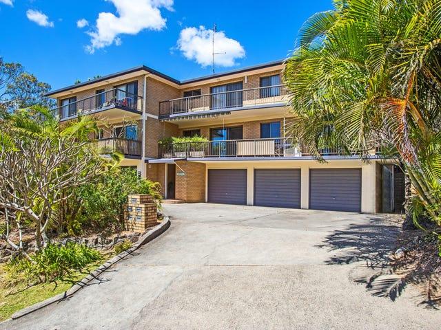 1/5 Jarrah Crescent, Ocean Shores, NSW 2483