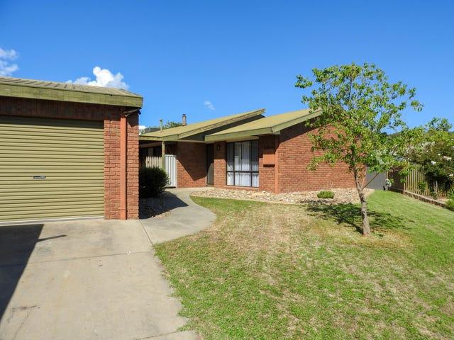 12 Valverde Court, Thurgoona, NSW 2640