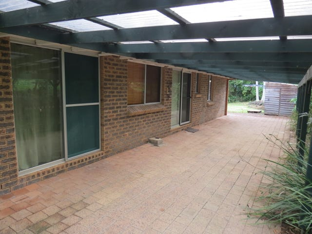 9 Kiyung Court, Ocean Shores, NSW 2483
