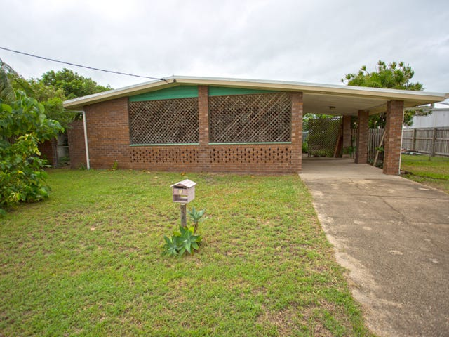 4 Breckell Court, Slade Point, Qld 4740