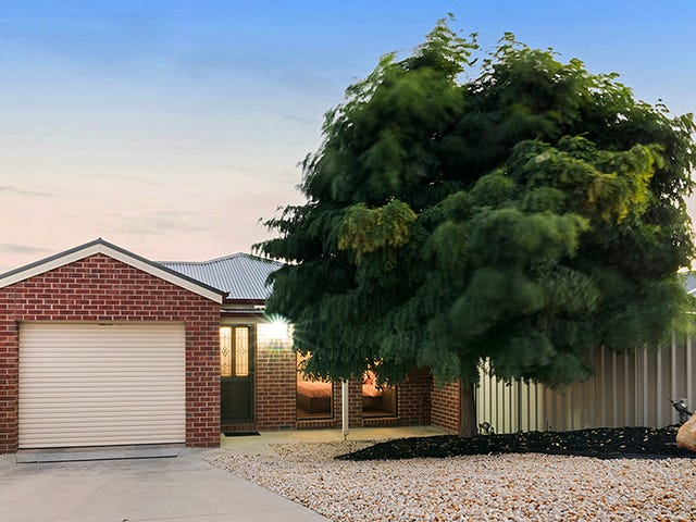205a Aspinall Street, Kangaroo Flat, Vic 3555