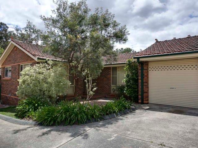 4/5-7 Winpara Close, Tahmoor, NSW 2573