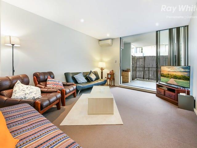 11/88 James Ruse Drive, Rosehill, NSW 2142