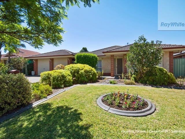 15 Lakeside Drive, Paralowie, SA 5108