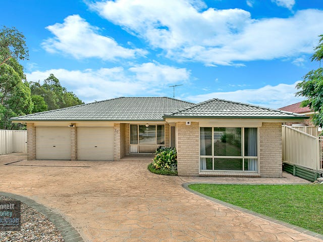 70 Junction Road, Leumeah, NSW 2560