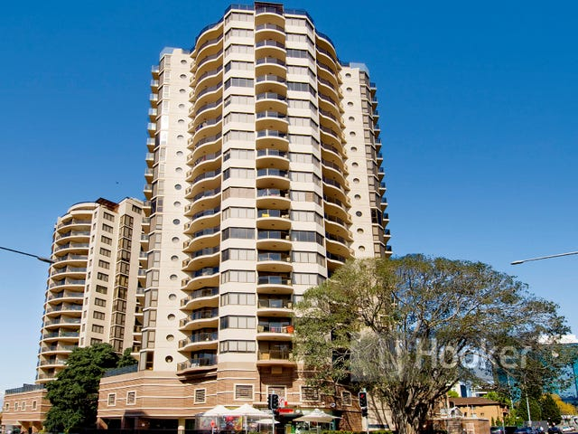 117/13-15 Hassall Street, Parramatta, NSW 2150