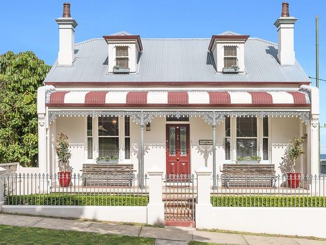 5 Firth Street, Waverley, NSW 2024