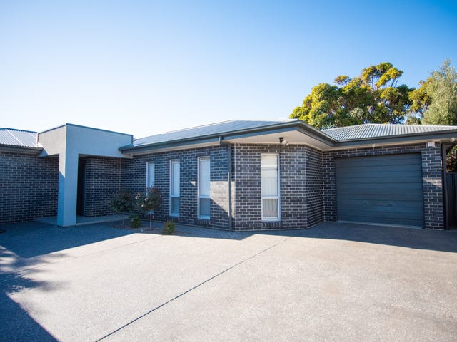 30 Addison Road, Pennington, SA 5013