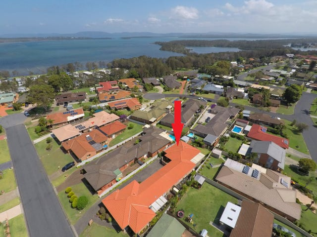 2/4 Victoria Place, Forster, NSW 2428