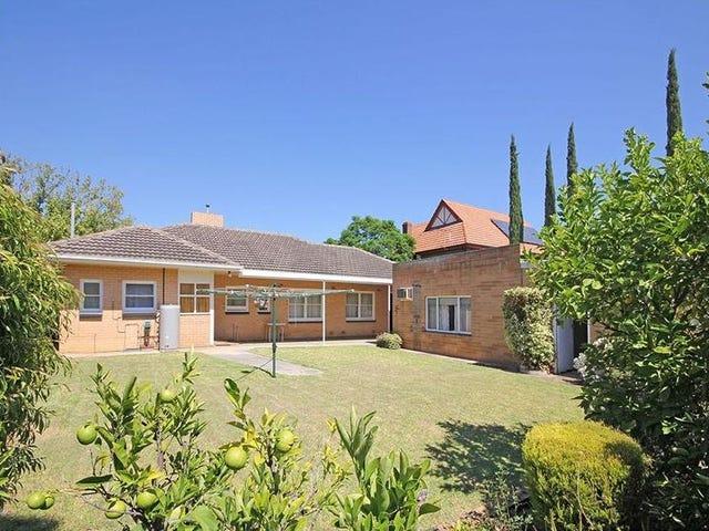 62 Angas Road, Westbourne Park, SA 5041