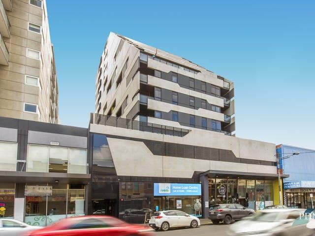 602/240 Barkly Street, Footscray, Vic 3011