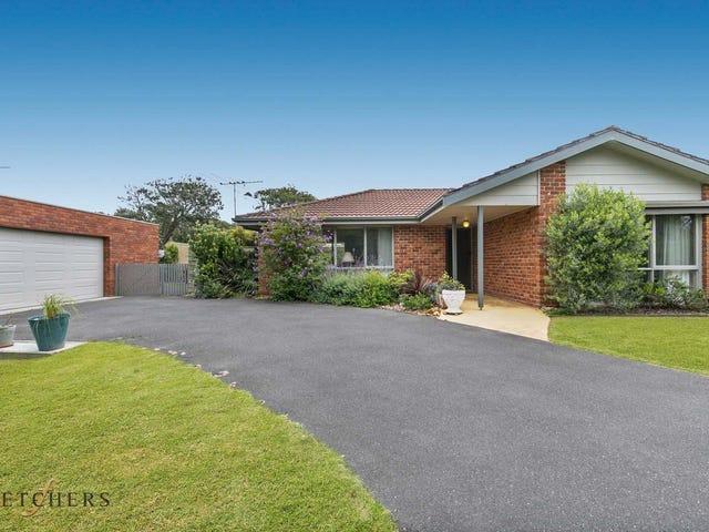 16 Woodland Close, Blairgowrie, Vic 3942