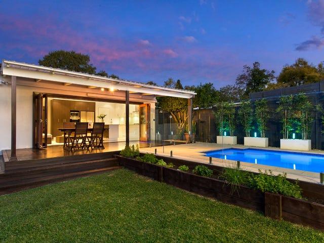 5 Barwon Road, Lane Cove, NSW 2066