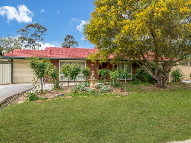 2 Boxwood Road, O'Halloran Hill, SA 5158