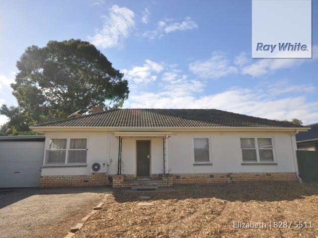 31 Hayles Road, Elizabeth Park, SA 5113