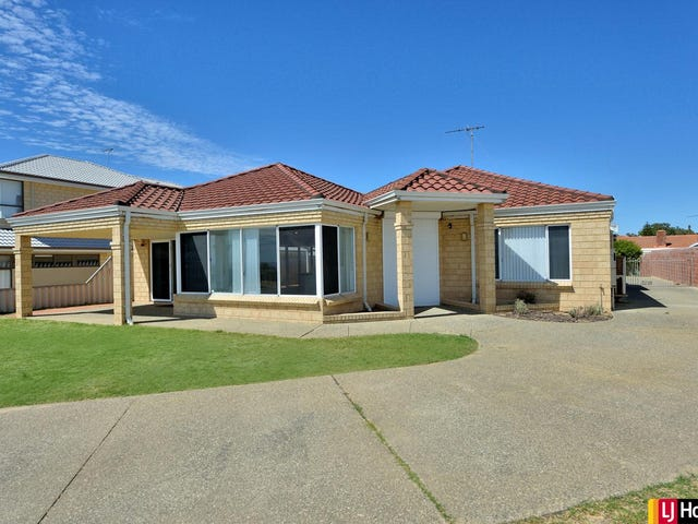 175 Ormsby Terrace, Silver Sands, WA 6210