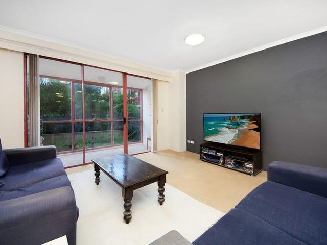 17/7 Jackson Avenue, Miranda, NSW 2228