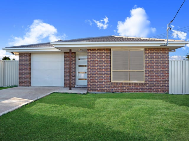5 Frewin Avenue, Woodberry, NSW 2322