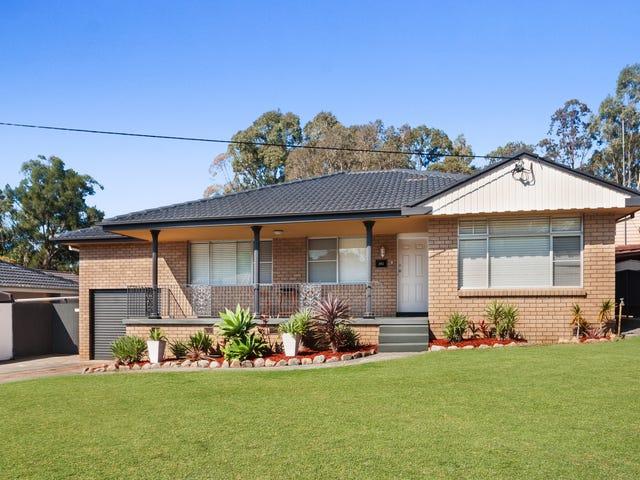 147 Laver Road, Dapto, NSW 2530