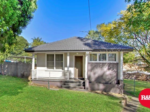 30 Luzon Avenue, Lethbridge Park, NSW 2770