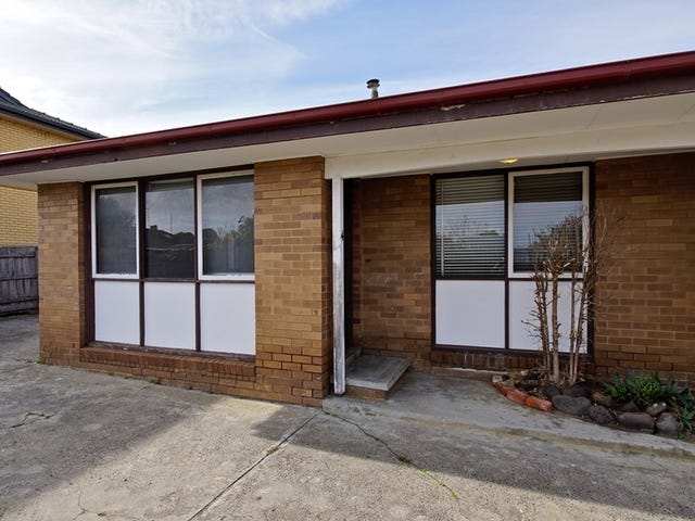4/13 Swindon Road, Hughesdale, Vic 3166