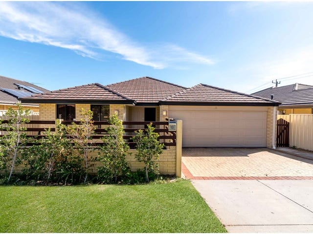 13 Andell Place, Redcliffe, WA 6104