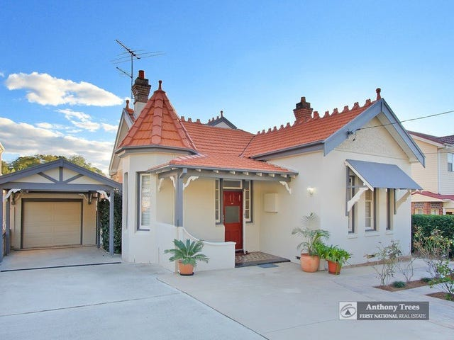 132 Shaftsbury Road, Eastwood, NSW 2122
