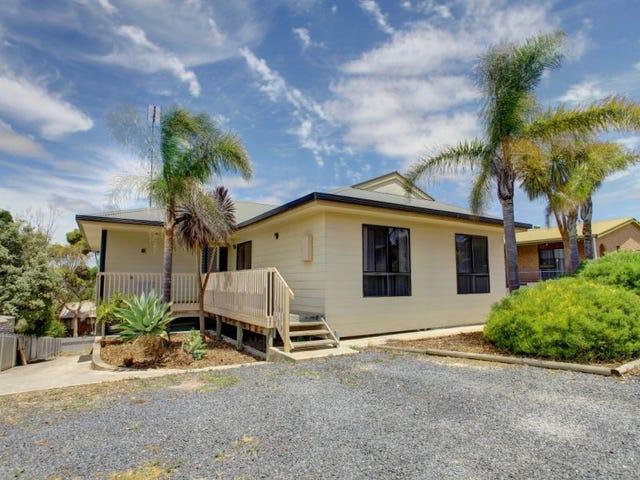 21 Wandana Avenue, Port Lincoln, SA 5606