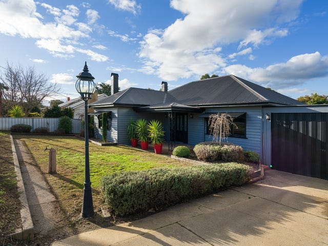 119B Duke Street, Castlemaine, Vic 3450