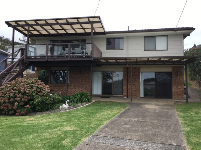 29 Stafford Street, Gerroa, NSW 2534