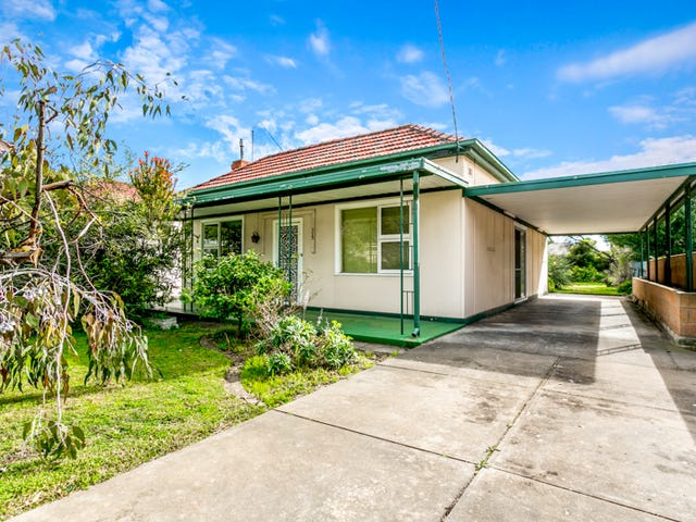 115 Jetty Road, Largs Bay, SA 5016