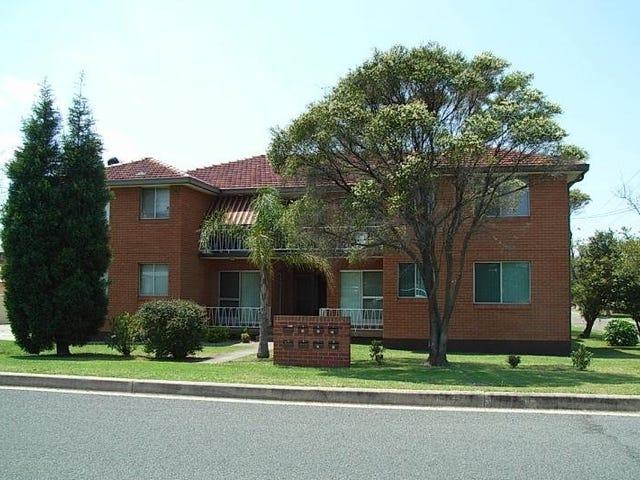 4/47 Park Road, Corrimal, NSW 2518