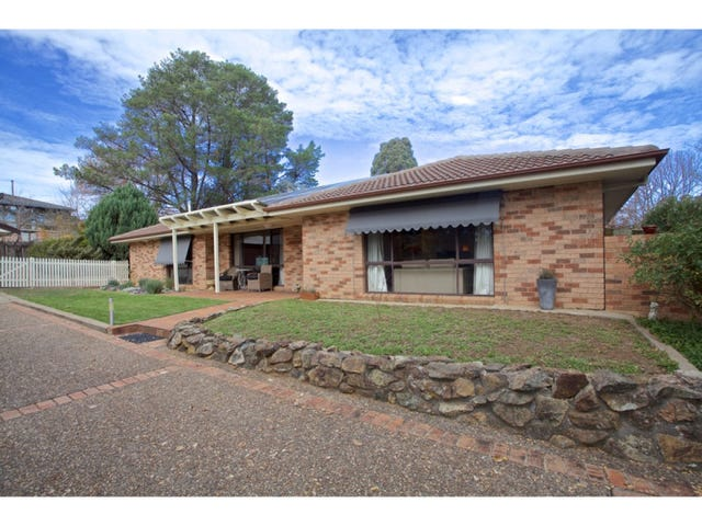 11 Tareena Avenue, Kelso, NSW 2795