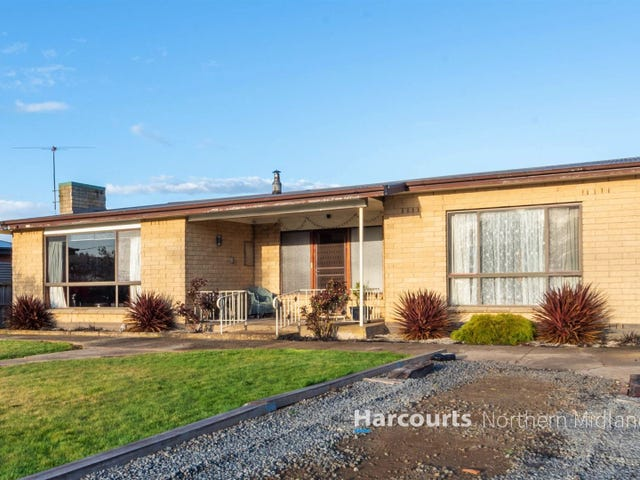 13 Norfolk Street, Perth, Tas 7300