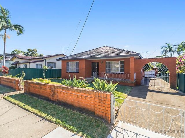 34  Harold Street, Fairfield, NSW 2165