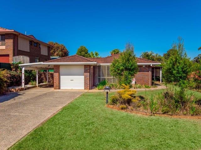 79 Oliver Avenue, Goonellabah, NSW 2480