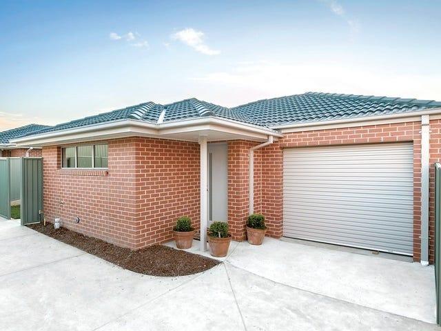 2-3/7-8 Walsh Avenue, Ballarat, Vic 3350
