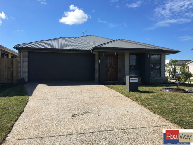 35 Cayenne Court, Griffin, Qld 4503