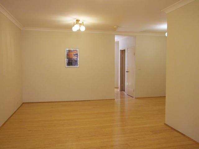 4/57 Yeo Street, Neutral Bay, NSW 2089