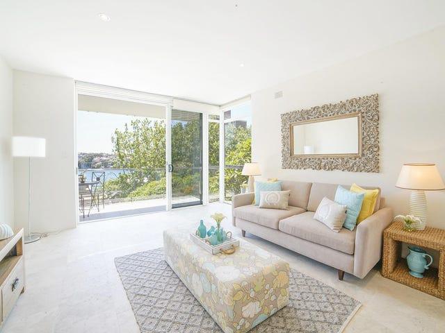 4/6 Elamang Avenue, Kirribilli, NSW 2061