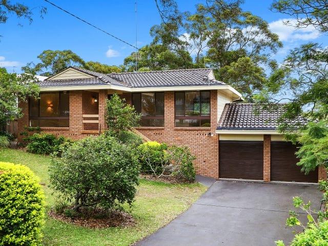 3 Rickard Street, Bateau Bay, NSW 2261