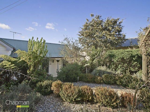 34 Lovel Street, Katoomba, NSW 2780