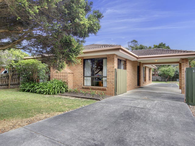 35  Coveside Avenue, Safety Beach, Vic 3936