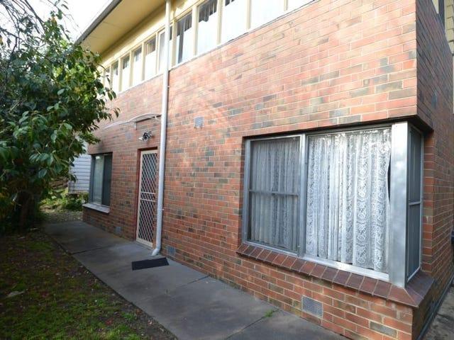 102A Moss Avenue, Mount Helen, Vic 3350