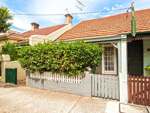 140 Darley Street, Newtown, NSW 2042